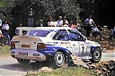 1993_007_007_Miki__Biasion_-_Tiziano_Siviero2C_Ford_Escort_RS_Cosworth2C_7th_28429.jpg