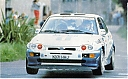1993_007_007_Miki__Biasion_-_Tiziano_Siviero2C_Ford_Escort_RS_Cosworth2C_7th_28529.jpg