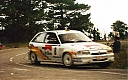 1993_007_008_Bruno_Thiry_-_Stephane_Prevot2C_Opel_Astra_GSi_16V2C_7th-_28129.jpg