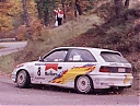 1993_007_008_Bruno_Thiry_-_Stephane_Prevot2C_Opel_Astra_GSi_16V2C_7th-_28229.jpg