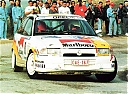 1993_007_008_Bruno_Thiry_-_Stephane_Prevot2C_Opel_Astra_GSi_16V2C_7th-_28329.jpg