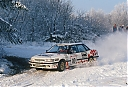 1993_007_010_Richard_Burns_-_Robert_Reid2C_Subaru_Legacy_RS2C_7th_28129.jpg
