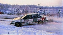 1993_007_010_Richard_Burns_-_Robert_Reid2C_Subaru_Legacy_RS2C_7th_28329.jpg