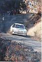 1993_007_010_Richard_Burns_-_Robert_Reid2C_Subaru_Legacy_RS2C_7th_28529.jpg