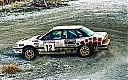 1993_010_012_Alister_McRae_-_David_Senior2C_Subaru_Legacy_RS2C_10th_28129.jpg