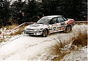 1993_010_012_Alister_McRae_-_David_Senior2C_Subaru_Legacy_RS2C_10th_28229.jpg