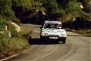 1993_011_010_Pavel_Sibera_-_Petr_Gross2C_Skoda_Favorit_136L2C_11th.jpg