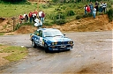 1993_012_031_Guy_Fiori_-_Mario_Bastelica2C_BMW_325i2C_12th_28129.jpg
