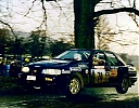 1993_045_074_Johan_Bastiaens_-_Richard_Wise2C_Ford_Sierra_RS_Cosworth2C_45th.jpg