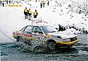 1993_075_154_Gary_Lendon_-_Anthony_Curry2C_Audi_200_Quattro2C_75th_28229.jpg