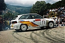 1993_999_011_Bruno_Thiry_-_Stephane_Prevot2C_Opel_Astra_GSi_16V2C_retired_28129.jpg