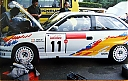 1993_999_011_Bruno_Thiry_-_Stephane_Prevot2C_Opel_Astra_GSi_16V2C_retired_28229.jpg