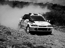 1994_002_Rally_Safari_1994_-_K_Shinozuka_-_P_Kuukkala.jpg