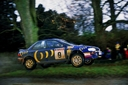 1994_999_Richard_Burns_Rally_RAC_1994_-_R_Burns_-_R_Reid.jpg