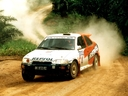 1996_001_RALLY_INDONESIA_1996_SAINZ.jpg