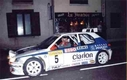 1996_999_Francois_Chatriot-Jean-Marc_Andrie.jpg