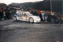 1996_999_Francois_Chatriot-Jean-Marc_Andrie2.jpg