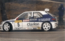 1996_999_Francois_Chatriot-Jean-Marc_Andrie3.jpg