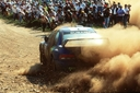 1998_001_Acropolis_Rally_1998_colin.jpg