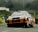 1998_999_Tommi_Makinen_Rally_Network_Q_1998-1.jpg
