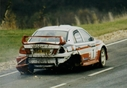 1998_999_Tommi_Makinen_Rally_Network_Q_1998.jpg