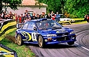 1999_005_005_Richard_Burns_Catalunya_1999_1130926590536974336_n.jpg