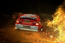 1999_999_Tommi_Makinen_Great_Britain_1999.jpg