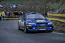 2000_002_003_Richard_Burns_2000_002_000pont_eix_Subaru__R__Burns0.jpg