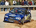 2000_002_003_Richard_Burns_Rally_Catalunya-Costa_Brava_2000_Burns_2o~0.jpg