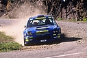 2001_007_005_Richard_Burns_Rallye_Catalunya_-_Costa_Brava_2001.jpg