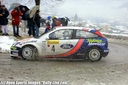 2001_999_Colin_McRae-Nicky_Grist2.jpg