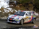 2001_999_Colin_McRae-Nicky_Grist5.jpg