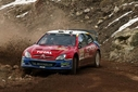 2003_004_Citroen-Xsara-WRC-Kicking-Dust-in-Turkey-2003-03C2A310582186A.jpeg