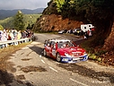 2003_009_017_Colin_McRae_Catalunya_2003cat_shara.jpg