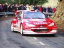 2003_999_Richard_Burns_61540_151195358251899_116170635087705_244853_4614506_n.jpg