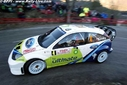 2005_008_Roman_Kresta_-_Jan_Tomanek_sur_Ford_Focus_RS.jpg