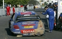 2006_002_Seb_in_the_2006_Acropolis_Rally2.jpg