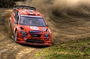2007_009_Rally_New_Zealand_2007_-_H_Solberg_-_C_Menkerud.jpg