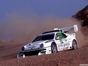 2009_ford_rs200-pikes-peak_r1.jpg