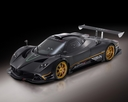 2009_pagani_zonda_r_wallpaper_pagani_cars_wallpaper_1280_1024_2289_28129.jpg