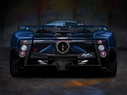 2010-04-2010-Pagani-Zonda-Tricolore-Rear-View-588x441_-_copia.jpg