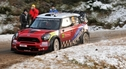 2012_002_sordo_going_strong_for_the_final_two_days_news_full.jpg