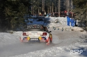 2012_012_Thierry_Neuville_y_Nicolas_Gilsoul_.jpg