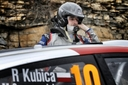 2014_999_Robert_Kubica_Photo_Andre_Lavadinho-7.jpg