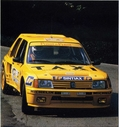 Anna_Cambiaghi_sur_la_kit_Rally_Laterna.jpg