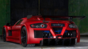 Gumpert-Apollo-S-Geneva-2.jpg