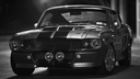 Shelby_GT_500_Eleanor.jpg