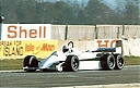 Williams_FW08B_28198229.jpg