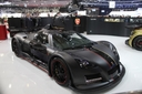 gumpert-enraged-live-photos-2012-geneva-motor-show_100384550_m.jpg