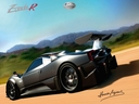 pagani_zonda_r_wallpaper_pagani_cars_wallpaper_1024_768_2469.jpg
